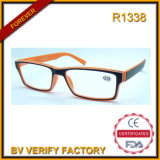 R1338 Italy New Design High Quality 0.50 Reading Glasses