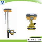 V30 Rtk GPS Glonss Civil Engineering Land Survey Rtk GPS Brand New GPS Rtk Price GPS Base and Rover