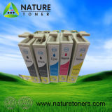 Compatible Ink Cartridge T1351, T1332, T1333, T1334 for Epson Stylus T25/Tx123/Tx125/Tx135 /Tx133