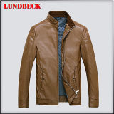 Hot Sell Fashion Jacket for Men in Good Quality