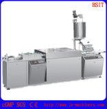 Semi-Automatic Suppository Sealing Machine (BZS)