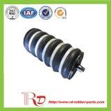 Belting Conveyor Rubber Coating Roller