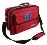 Multifunctional First Aid Bag, Medical Tool Bag (YSMTB00-001)