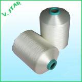 Nylon 66 FDY Ht Twisted Yarn