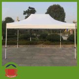 30mm Steel Frame High Quality Outdoor Quick Folding Tent