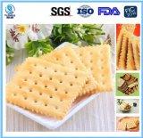 Food Additive Calcium Carbonate CaCO3