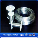 2016 Hot Sale Stainless Steel Soft Wire
