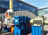 Banbury Mixer, Rubber&Plastics Internal Mixer