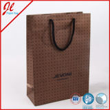 Shopping Paper Bags Wholesale Distribution