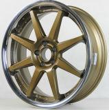 20 Inch Adv. 1 Alloy Wheel Rim