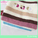 Factory Wholesale Cheap Price Cotton Face Towel
