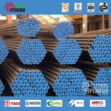 High Quality of ASTM A519 Carbon Steel Pipe with CE