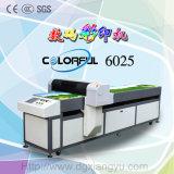 A1 Size Digital Multifunction Flatbed Printer (6025)