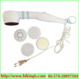 Infrared Body Massager, Slimming Body Massager