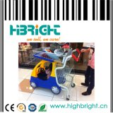 Kiddy Stroller for Mall (HBE-K-9)