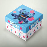 High Quality Packing Paper Box