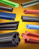 Custom Rubber Seal Profile for Refrigerator, Carbinet, Container Door