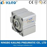 Ningbo Cpmpact Pneumatic Mini Cylinder