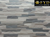 300X600mm Rustic Wall Tiles-Culture Stone (360101)