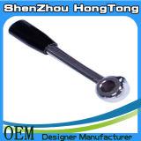 Metal Handle for Operating Machine