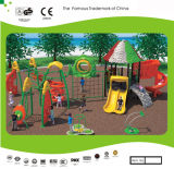 Kaiqi Medium Sized Children′s Playground Climbing Set - Many Colours Available (KQ30103A)