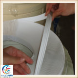 Furniture Parts Good Strip PVC Edge Banding