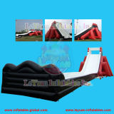 2014 New Giant Inflatable Water Slide for Adult/Biggest Inflatable Water Slide for Sale As3533.4.1