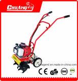 Agricultural Tractor Tiller for Sale