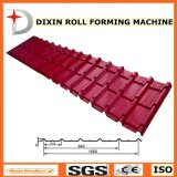 Dx Metal Roof Forming Machine
