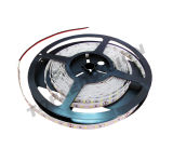 High Lumen LED Strips