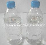 Bisphenol a-Type Liquid Epoxy Resin E-51