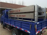 Chicken Feather Peeling and Romoval Machine