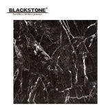 Marble Tile with Silk Screen Printing 600X600 (SS16081)
