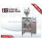 Vertical Drink Powder Packing Equipment (BPF420)