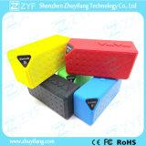 Water Cube Design Mini Wireless Bluetooth Speaker (ZYF3024)