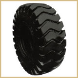 Mud Grip. Low Profile, OTR Tire, off The Road Tire