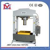 Frame Type Economic Power 100 Tons Hydraulic Press Machine (JMDY100/30)
