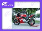 200cc Bike (XF200-6D) Motorcycles, Racing Motorcycle