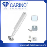 Furinture Door Catch, Magnetic Head Drawer Catch, Push to Open System (W574)