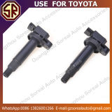 Car Parts Ignition Coil for Toyota 90919-02240