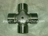 Universal Joint for Mitsubishi Gun73
