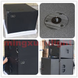 Vera S18 Bass Speaker 18 Inch PA Speaker System