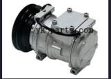 Auto Air Compressor for Dodge (10PA17c)