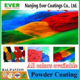 Distributor Wanted New Technology Granite Gamazine Powder Coating for Water Repellent Wall