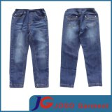 Denim Kids Girls Loose Fit Jeans (JC5124)