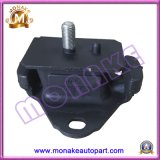 Engine Motor Mount, Car / Auto Parts for Toyota Hilux (12361-67020)