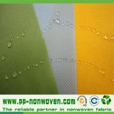 Waterproof DOT Spunbond Nonwoven Fabric Cloth