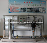 6000L/H Reverse Osmosis RO Distilled Water Machine/Distilled Water Purifier/ Distilled Water Plant