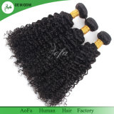 Wholesale Unprocessed Fast Delivery Virgin Brazilian Hair Human Hair Extension