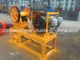 High Quality China Limestone Jaw Crusher for Sale
